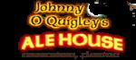 quigleys