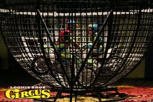 loomis-bros-circus-47