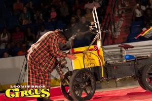 loomis-bros-circus-59