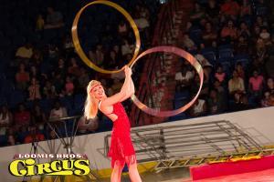 loomis-bros-circus-60