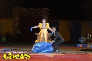 loomis-bros-circus-7